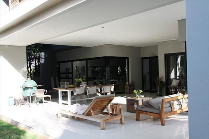 Sandton, Birdhaven Property  | Houses To Rent Birdhaven, Birdhaven, House 4 bedrooms property to rent Price:, 60,00*