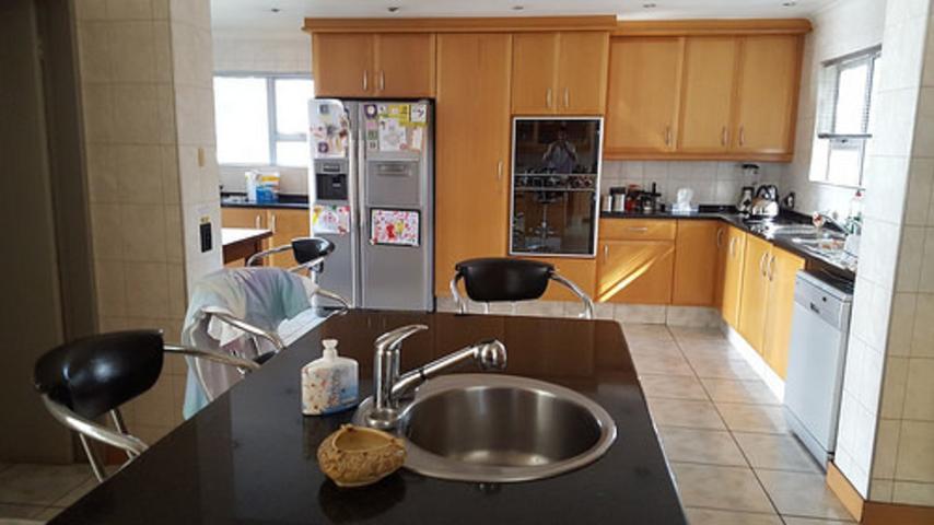 Johannesburg, Glenhazel Property  | Houses For Sale Glenhazel, Glenhazel, House 4 bedrooms property for sale Price:4,250,000