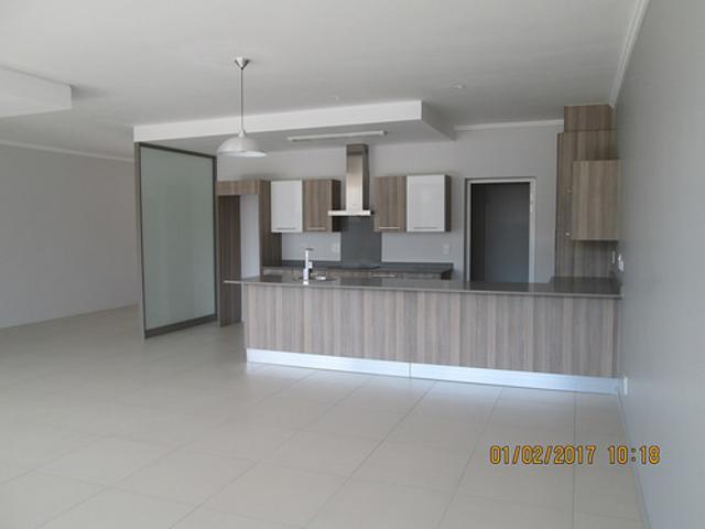 Sandton, Hurlingham Property  | Houses For Sale Hurlingham, Hurlingham, Cluster 3 bedrooms property for sale Price:4,600,000
