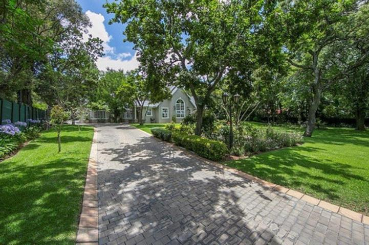 Sandton, Bryanston East Property  | Houses To Rent Bryanston East, Bryanston East, House 4 bedrooms property to rent Price:, 55,00*