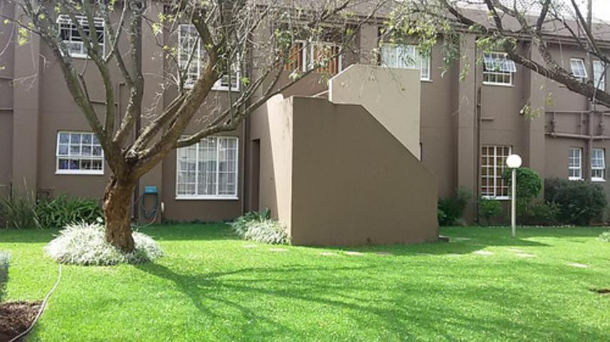 Johannesburg, Melrose Property  | Houses For Sale Melrose, Melrose, Townhouse 2 bedrooms property for sale Price:1,450,000