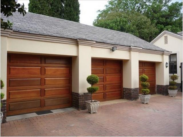 Sandton, Atholl Property    Houses To Rent Atholl, Atholl, House 4 bedrooms property to rent Price:, 37,00*
