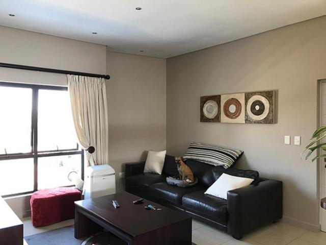Sandton, Wendywood Property  | Houses For Sale Wendywood, Wendywood, Apartment 2 bedrooms property for sale Price:1,836,000