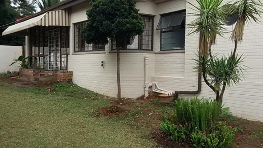 Johannesburg, Sydenham Property  | Houses For Sale Sydenham, Sydenham, House 3 bedrooms property for sale Price:1,950,000