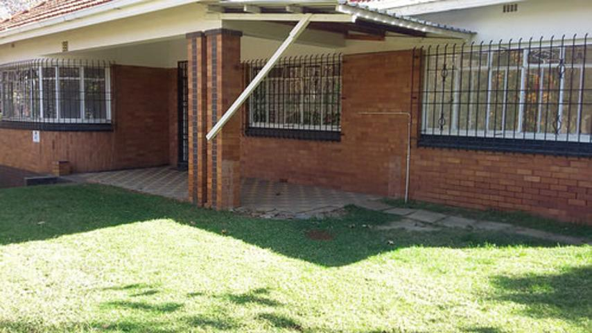 Johannesburg, Highlands North Property  | Houses For Sale Highlands North, Highlands North, House 3 bedrooms property for sale Price:1,470,000
