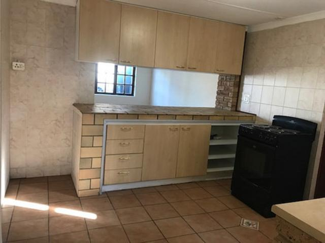Johannesburg, Sydenham Property  | Houses To Rent Sydenham, Sydenham, Cottage 2 bedrooms property to rent Price:,  8,00*