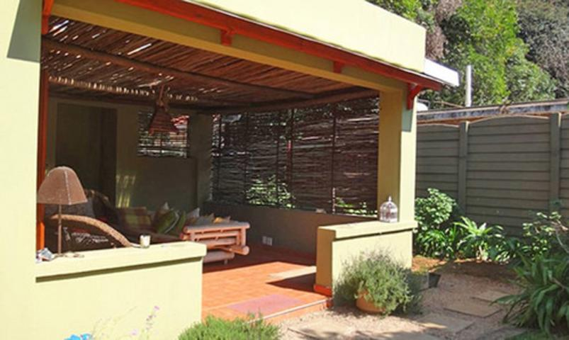 Johannesburg, Highlands North Property  | Houses To Rent Highlands North, Highlands North, House 3 bedrooms property to rent Price:, 17,00*