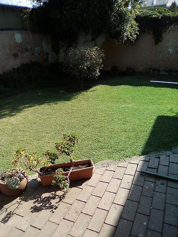 Orange Grove property for sale. Ref No: 13513409. Picture no 2