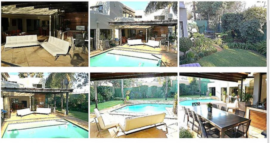 Sandton, Benmore Gardens Property  | Houses To Rent Benmore Gardens, Benmore Gardens, House 4 bedrooms property to rent Price:, 55,00*