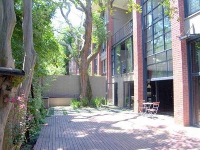 Johannesburg, Rosebank Property  | Houses To Rent Rosebank, Rosebank, Townhouse 3 bedrooms property to rent Price:, 50,00*