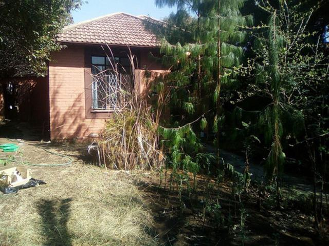 Johannesburg, Orange Grove Property  | Houses For Sale Orange Grove, Orange Grove, House 3 bedrooms property for sale Price:1,800,000