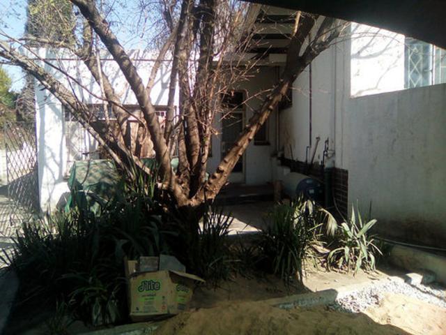 Johannesburg, Lyndhurst Property  | Houses For Sale Lyndhurst, Lyndhurst, House 4 bedrooms property for sale Price:1,750,000