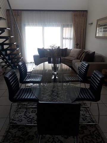 Sandton, Sunninghill Property  | Houses To Rent Sunninghill, Sunninghill, Apartment 3 bedrooms property to rent Price:, 13,00*