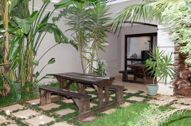Johannesburg, Melrose Property  | Houses To Rent Melrose, Melrose, Apartment 2 bedrooms property to rent Price:, 26,00*
