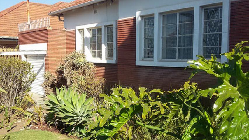 Orange Grove property for sale. Ref No: 13522249. Picture no 1