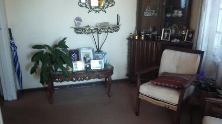 Orange Grove property for sale. Ref No: 13522249. Picture no 7
