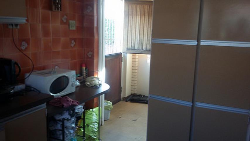 Orange Grove property for sale. Ref No: 13522249. Picture no 11