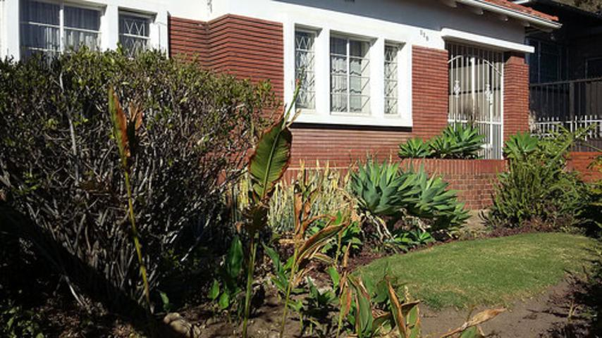 Orange Grove property for sale. Ref No: 13522249. Picture no 4