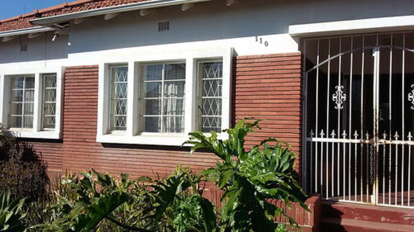 Orange Grove property for sale. Ref No: 13522249. Picture no 5