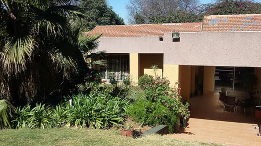 Johannesburg, Bramley Gardens Property  | Houses For Sale Bramley Gardens, Bramley Gardens, House 4 bedrooms property for sale Price:1,495,000