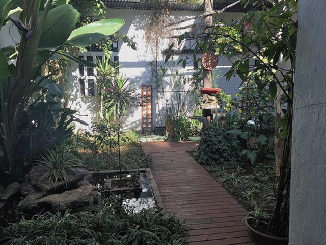 Johannesburg, Glenhazel Property  | Houses To Rent Glenhazel, Glenhazel, Cluster 3 bedrooms property to rent Price:, 12,00*