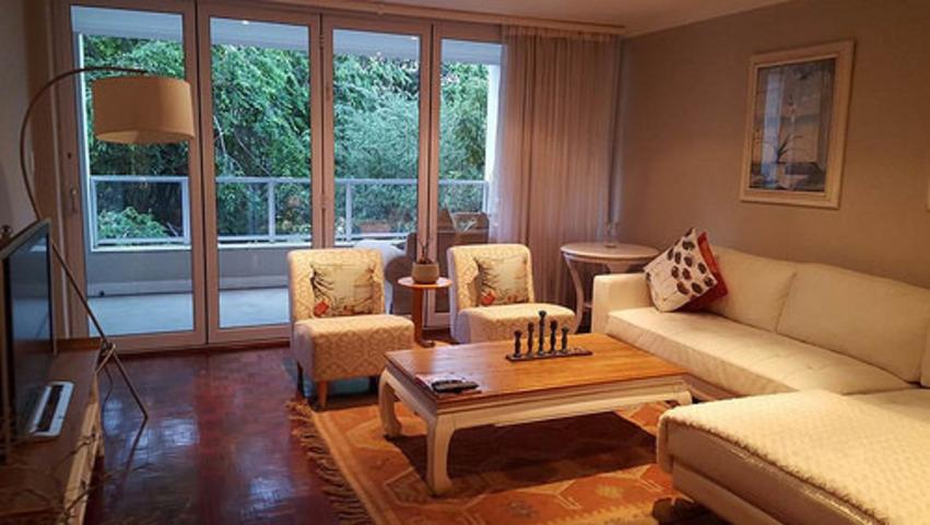 Sandton, Birdhaven Property  | Houses To Rent Birdhaven, Birdhaven, Apartment 2 bedrooms property to rent Price:, 18,00*
