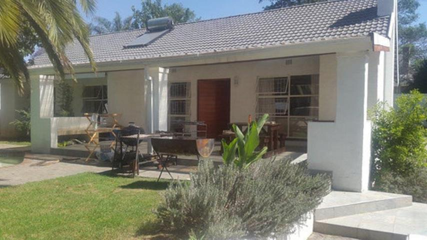 Sandton, Parkmore Property  | Houses To Rent Parkmore, Parkmore, House 4 bedrooms property to rent Price:, 20,00*