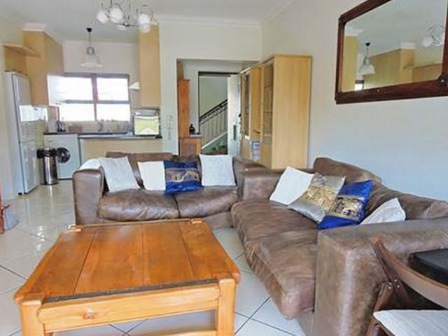 Sandton, Craighall Property  | Houses To Rent Craighall, Craighall, Apartment 2 bedrooms property to rent Price:, 15,00*