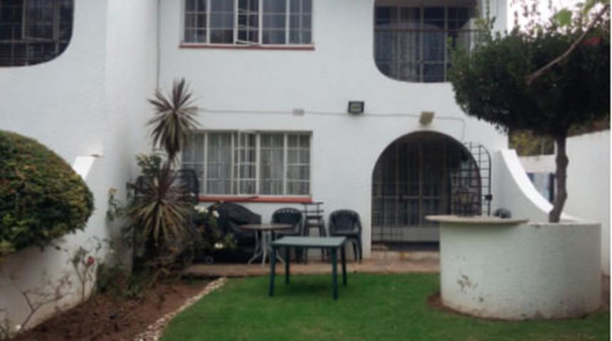 Johannesburg, Kew Property  | Houses For Sale Kew, Kew, Apartment 3 bedrooms property for sale Price:1,060,000