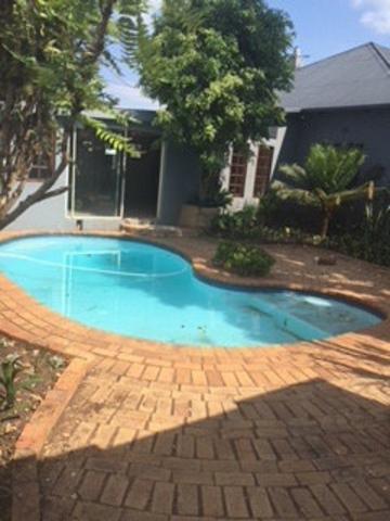 Johannesburg, Sydenham Property    Houses To Rent Sydenham, Sydenham, House 3 bedrooms property to rent Price:, 16,00*