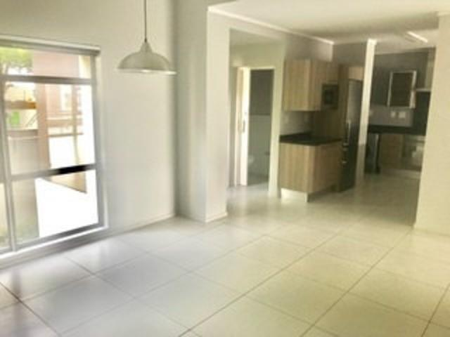Johannesburg, Oaklands Property  | Houses To Rent Oaklands, Oaklands, Apartment 3 bedrooms property to rent Price:, 22,00*