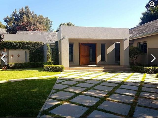 Sandton, Atholl Property  | Houses To Rent Atholl, Atholl, House 3 bedrooms property to rent Price:, 55,00*