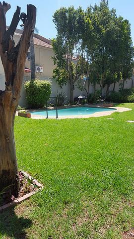 Sandton, Douglasdale Property  | Houses To Rent Douglasdale, Douglasdale, Cluster 3 bedrooms property to rent Price:, 19,00*