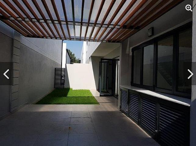 Sandton, Strathavon Property  | Houses To Rent Strathavon, Strathavon, Townhouse 3 bedrooms property to rent Price:, 30,00*