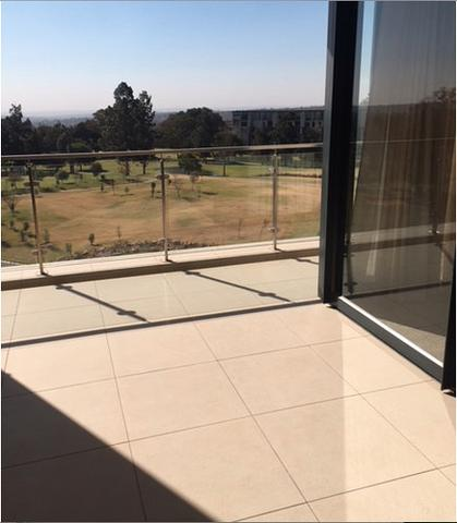 Johannesburg, Houghton Property  | Houses To Rent Houghton, Houghton, Apartment 3 bedrooms property to rent Price:, 32,00*