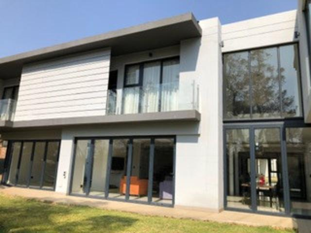 Johannesburg, Houghton Property  | Houses To Rent Houghton, Houghton, House 4 bedrooms property to rent Price:, 40,00*