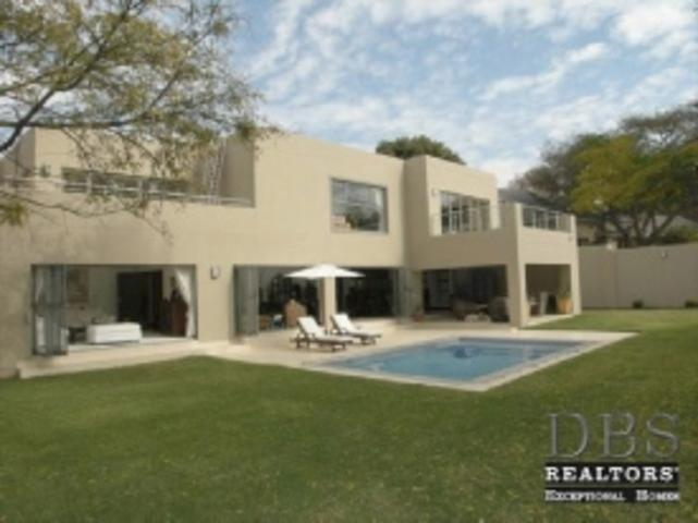 Sandton, Bryanston East Property  | Houses To Rent Bryanston East, Bryanston East, House 4 bedrooms property to rent Price:, 40,00*