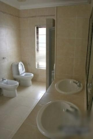 Sandton, Strathavon Property  | Houses To Rent Strathavon, Strathavon, House 3 bedrooms property to rent Price:, 32,00*