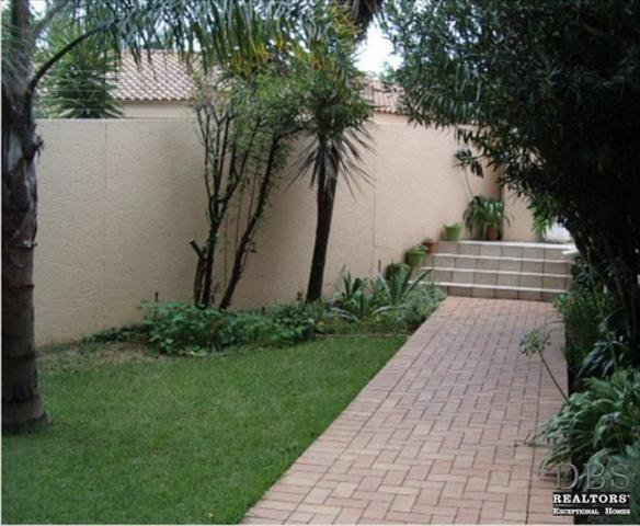 Sandton, Benmore Gardens Property  | Houses To Rent Benmore Gardens, Benmore Gardens, House 3 bedrooms property to rent Price:, 33,00*