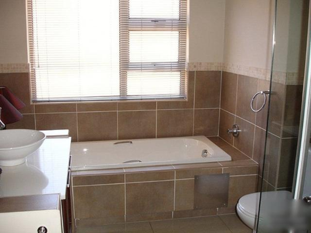 Riverclub property to rent. Ref No: 3075719. Picture no 9