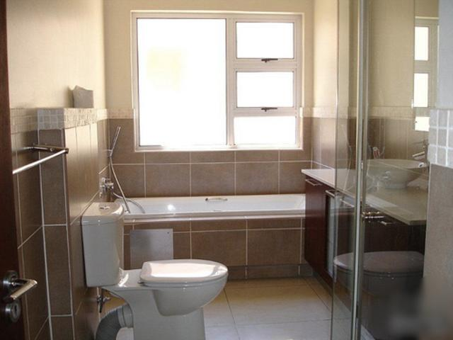 Riverclub property to rent. Ref No: 3075719. Picture no 7