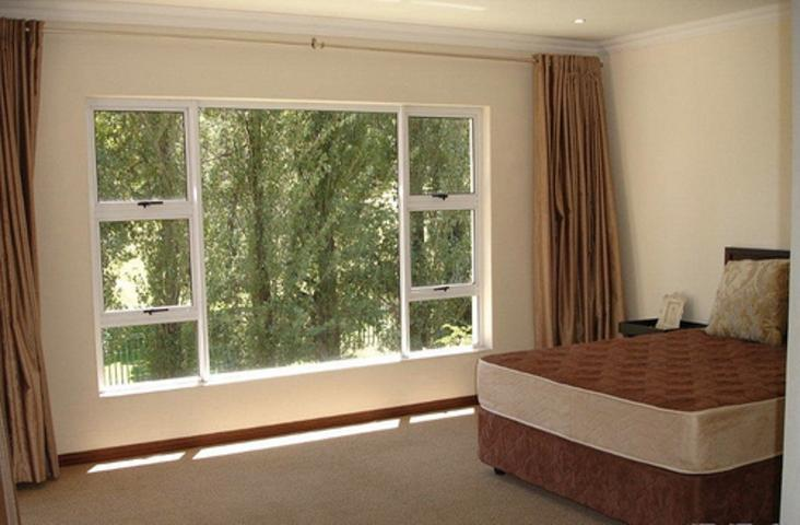 Riverclub property to rent. Ref No: 3075719. Picture no 5