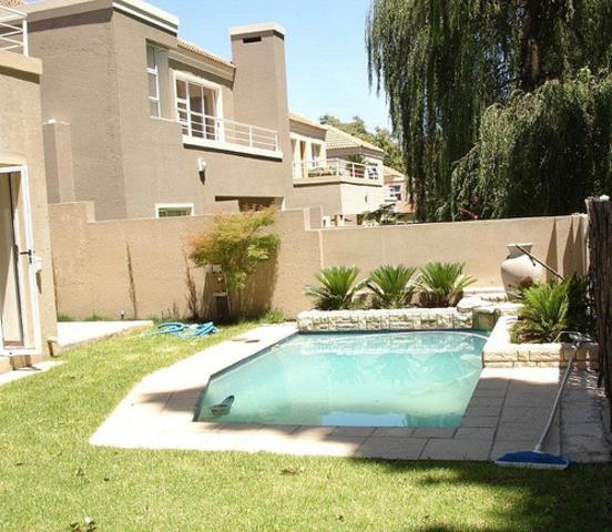 Riverclub property to rent. Ref No: 3075719. Picture no 2