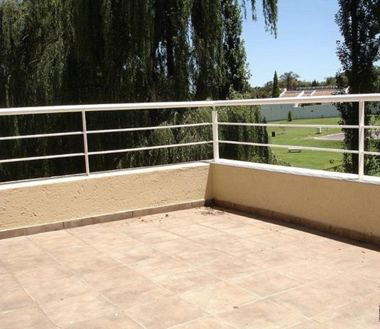 Riverclub property to rent. Ref No: 3075719. Picture no 6