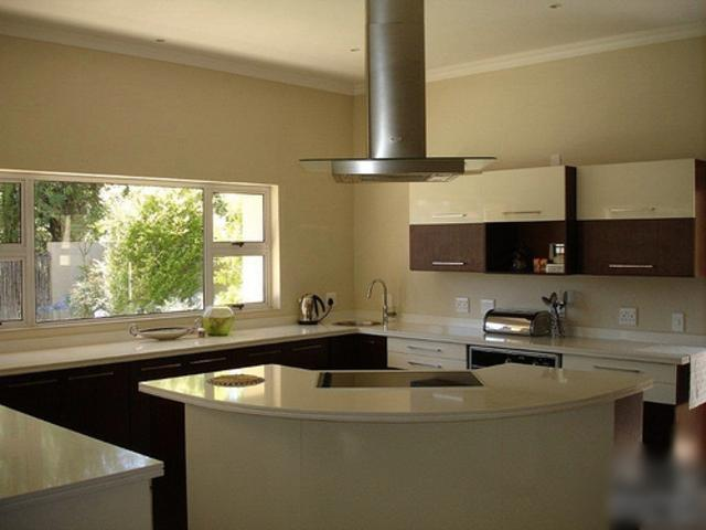 Riverclub property to rent. Ref No: 3075719. Picture no 4