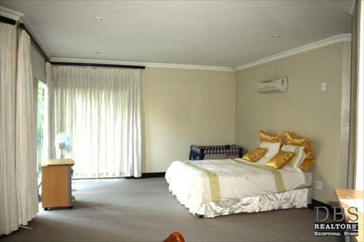 Sandton, Atholl Property    Houses To Rent Atholl, Atholl, House 5 bedrooms property to rent Price:, 40,00*