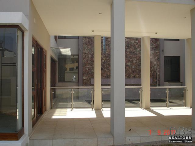 Benmore property to rent. Ref No: 3286516. Picture no 6