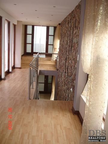 Benmore property to rent. Ref No: 3286516. Picture no 2