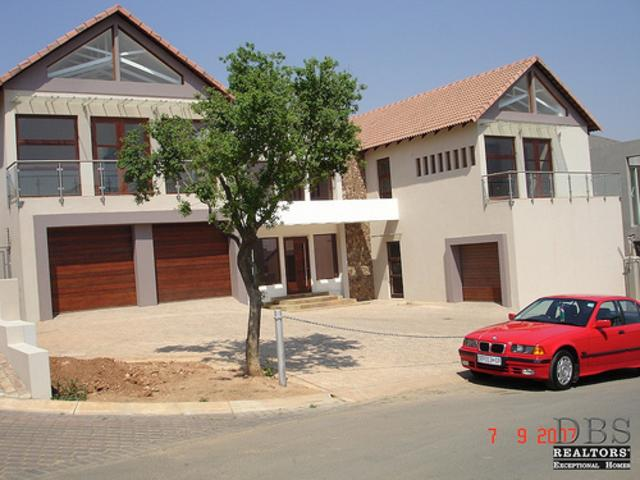 Benmore property to rent. Ref No: 3286516. Picture no 8