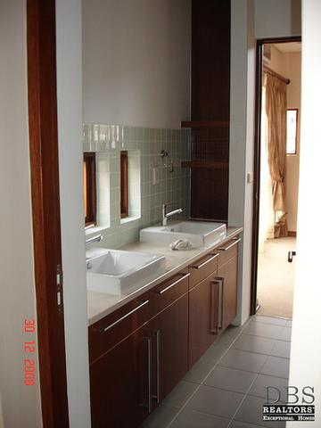 Benmore property to rent. Ref No: 3286516. Picture no 9
